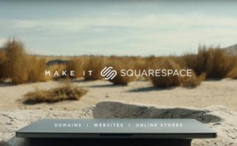 SquareSpace00
