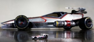 3062004-inline-s-2-how-hot-wheels-turned-the-x-wing-fighter-into-a-racing-car