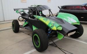 Hot-Wheels-Green-Ripper-11
