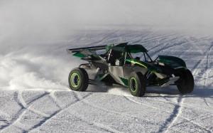 Hot-Wheels-Green-Ripper-2